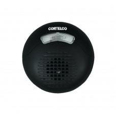 Loud External Ringer ITT-000123ELTPAK