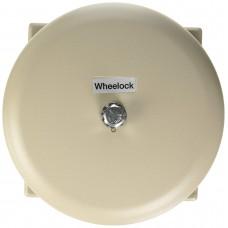 Wheelock Loud Bell WHTB-593