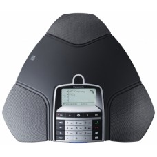 Panasonic KX-HDV800 SIP Conference Phone