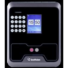 Geovision GV-FR2020 Face Recognition Reader