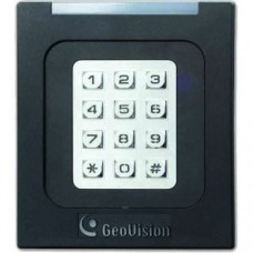 Geovision GV-RK1352 Card Reader