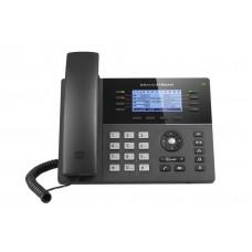 Grandstream GS-GXP1780/GXP1782
