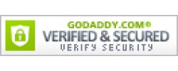 SSL Godaddy