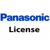 Panasonic KX-DCCSW-42 Direct Care Connect License