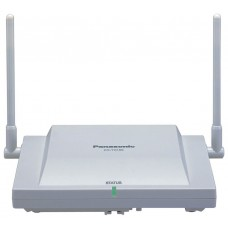 Panasonic KX-T0155 DECT Cell Station Unit