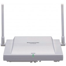 Panasonic KX-T0158 DECT Cell Station Unit