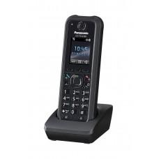 Panasonic KX-TCA385 Professional DECT Handset