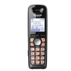 Panasonic KX-WT125 DECT Handset