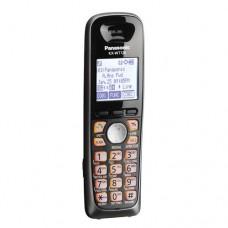 Panasonic KX-WT126 DECT Handset