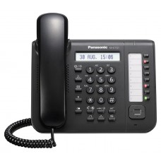 Panasonic KX-DT521-B Digital Telephone