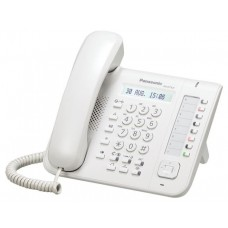 Panasonic KX-DT521-W Digital Telephone