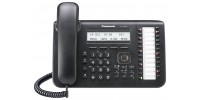Panasonic KX-DT543-B Digital Telephone
