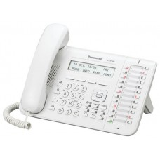 Panasonic KX-DT543-W Digital Telephone