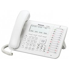 Panasonic KX-DT546-W Digital Telephone