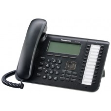 Panasonic KX-DT546-B Digital Telephone