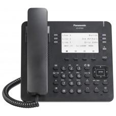 Panasonic KX-DT635-B Digital Telephone