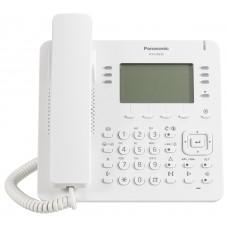 Panasonic KX-DT635-W Digital Telephone
