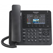 Panasonic KX-DT680-B Digital Telephone