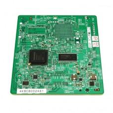 Panasonic KX-NS0111 VoIP DSP Card M-Type