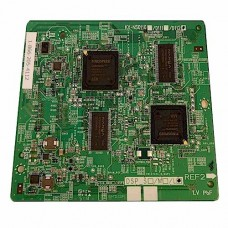Panasonic KX-NS0112 VoIP DSP Card L-Type
