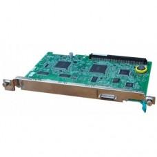 Panasonic KX-NS0132 Stacking Card (TDE-TDA)