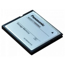 Panasonic KX-NS0135 Storage Memory S-Type