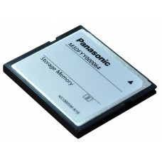 Panasonic KX-NS0136 Storage Memory M-Type