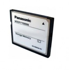Panasonic KX-NS0137 Storage Memory L-Type