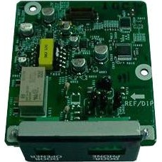 Panasonic KX-NS0161 Doorphone Interface Card