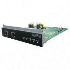 Panasonic KX-NS0290 PRI23 - 2-Port SLT Card