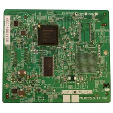 Panasonic KX-NS5111 VoIP DSP Card M-Type