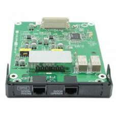 Panasonic KX-NS5162 Doorphone Interface Card DPH2