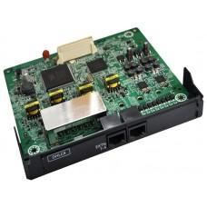 Panasonic KX-NS5170 4-Port Digital Hybrid Extension Card DHLC4