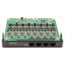 Panasonic KX-NS5174 16-Port SLT Card MCSLC16