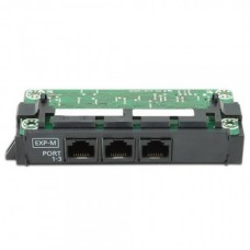 Panasonic KX-NS7130 3-Port Expansion Master Card