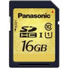 Panasonic KX-NS7136 16GB SD Memory Card