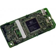 Panasonic KX-TDA0196 Remote Card Modem RMT