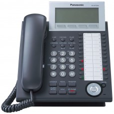 Panasonic KX-NT346-B (Refurbished)