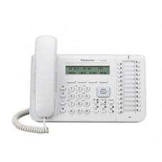 Panasonic KX-NT543-W IP Telephone