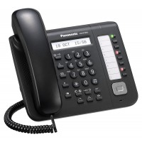Panasonic KX-NT551-B IP Telephone
