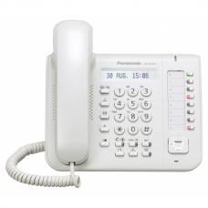 Panasonic KX-NT551-W IP Telephone