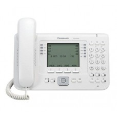 Panasonic KX-NT560-W IP Telephone