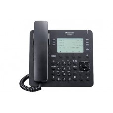 Panasonic KX-NT630-B IP Telephone