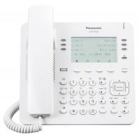 Panasonic KX-NT630-W IP Telephone