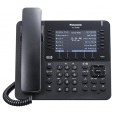 Panasonic KX-NT680-B IP Telephone