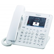 Panasonic KX-NT680-W IP Telephone
