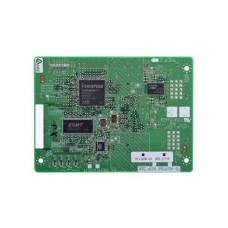 Panasonic KX-NCP1104 4-Channel VoIP DSP Card DSP4