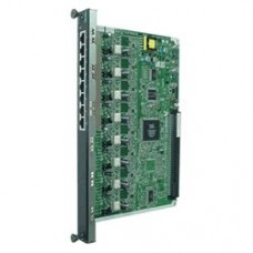 Panasonic KX-NCP1173 8-Port Single Line Telephone Extension Card SLC8