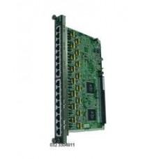 Panasonic KX-NCP1174 16-Port Single Line Telephone Extension Card SLC16