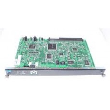 Panasonic KX-NCP1187 T1 Trunk Card